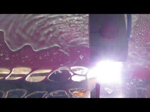 தொழில்துறை உலோக கட்டர் சி.என்.சி கட்டிங் இயந்திரம், சி.என்.சி பிளாஸ்மா வெட்டும் இயந்திரம்